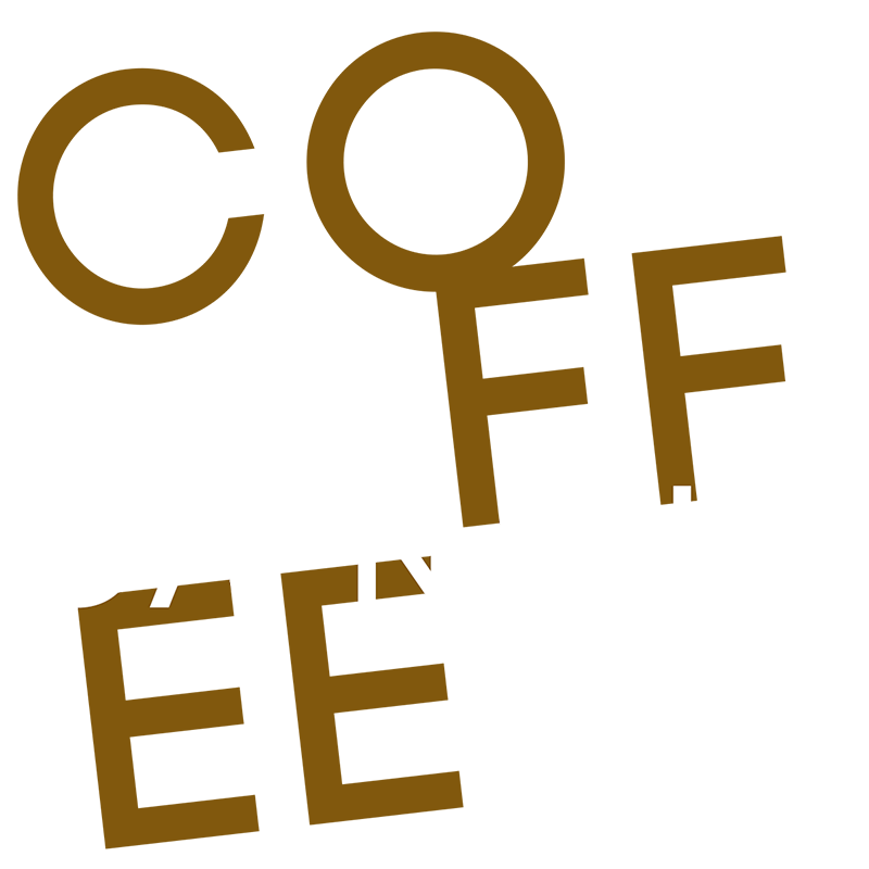 Coffee Da Nang